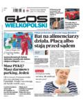 Głos Wielkopolski - 2018-02-22
