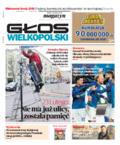 Głos Wielkopolski - 2018-02-23