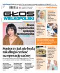 Głos Wielkopolski - 2018-02-24