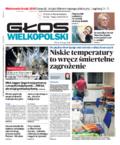 Głos Wielkopolski - 2018-02-27