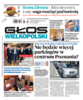 Głos Wielkopolski - 2018-02-28