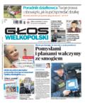 Głos Wielkopolski - 2018-03-01