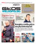Głos Wielkopolski - 2018-03-02