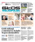 Głos Wielkopolski - 2018-03-03
