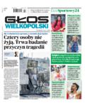 Głos Wielkopolski - 2018-03-05