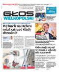 Głos Wielkopolski - 2018-03-06