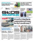 Głos Wielkopolski - 2018-03-07