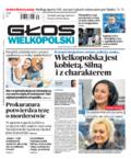 Głos Wielkopolski - 2018-03-08