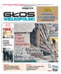 Głos Wielkopolski - 2018-03-09