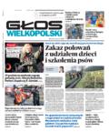 Głos Wielkopolski - 2018-03-13