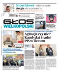 Głos Wielkopolski - 2018-03-14