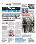Głos Wielkopolski - 2018-03-15
