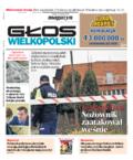 Głos Wielkopolski - 2018-03-16