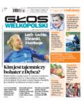 Głos Wielkopolski - 2018-03-17