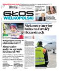 Głos Wielkopolski - 2018-03-19