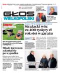 Głos Wielkopolski - 2018-03-20