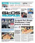 Głos Wielkopolski - 2018-03-21