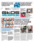 Głos Wielkopolski - 2018-03-22