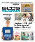 Głos Wielkopolski - 2018-03-23