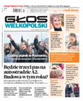 Głos Wielkopolski - 2018-03-24