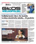 Głos Wielkopolski - 2018-04-12