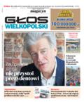 Głos Wielkopolski - 2018-04-13
