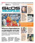 Głos Wielkopolski - 2018-04-14