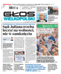 Głos Wielkopolski - 2018-04-16