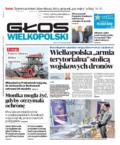 Głos Wielkopolski - 2018-04-17