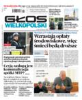 Głos Wielkopolski - 2018-04-18