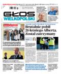Głos Wielkopolski - 2018-04-19