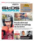 Głos Wielkopolski - 2018-04-20