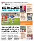 Głos Wielkopolski - 2018-04-21