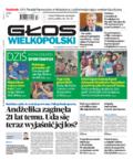Głos Wielkopolski - 2018-04-23
