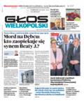 Głos Wielkopolski - 2018-04-24