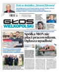 Głos Wielkopolski - 2018-04-25