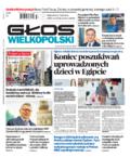 Głos Wielkopolski - 2018-04-26