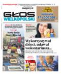 Głos Wielkopolski - 2018-04-27