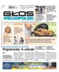 Głos Wielkopolski - 2018-04-28