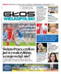 Głos Wielkopolski - 2018-04-30