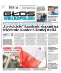 Głos Wielkopolski - 2018-05-02