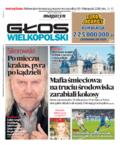 Głos Wielkopolski - 2018-05-04