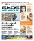 Głos Wielkopolski - 2018-05-05