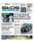 Głos Wielkopolski - 2018-05-07