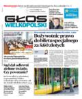 Głos Wielkopolski - 2018-05-08