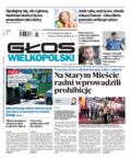 Głos Wielkopolski - 2018-05-09