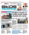 Głos Wielkopolski - 2018-05-10