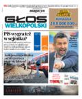 Głos Wielkopolski - 2018-05-11