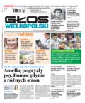 Głos Wielkopolski - 2018-05-12