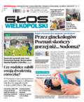 Głos Wielkopolski - 2018-05-16